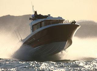 巴拉巴拉官方网站_巴拉可达第1页_烈丰游艇官方网站